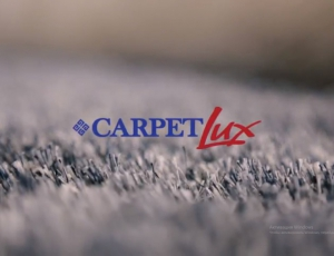 Covoarele in interior, exemple de la CARPET LUX