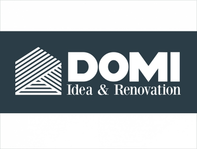 DOMI Idea & Renovation