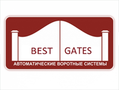 """Best Gates"" SRL"